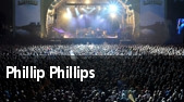 Phillip Phillips Regina tickets
