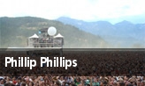 Phillip Phillips Vancouver tickets