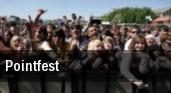 Pointfest tickets