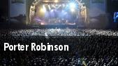 Porter Robinson Austin tickets