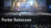 Porter Robinson Charlotte tickets