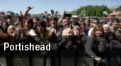 Portishead Chicago tickets