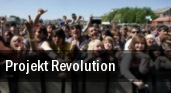 Projekt Revolution Nikon at Jones Beach Theater tickets