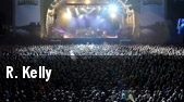 R. Kelly First Security Amphitheater tickets
