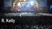 R. Kelly Manchester Farm tickets