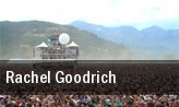 Rachel Goodrich Morrison tickets