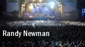 Randy Newman Portland tickets