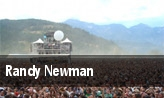 Randy Newman Woodland Park Zoo tickets