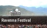 Ravenna Festival Palafiera tickets