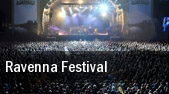 Ravenna Festival Teatro Alighieri tickets