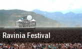 Ravinia Festival Ravinia Pavilion tickets