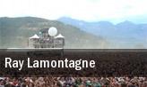 Ray Lamontagne Charlottesville tickets