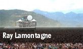 Ray Lamontagne Hershey tickets