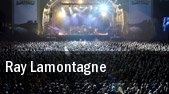 Ray Lamontagne Jacobs Pavilion tickets