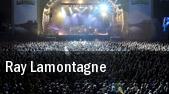 Ray Lamontagne New York tickets