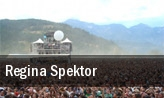 Regina Spektor Austin tickets