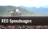 REO Speedwagon Salem tickets