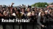 Rewind Festival tickets