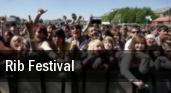 Rib Festival Sioux Falls tickets