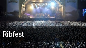 Ribfest Mid America Center tickets