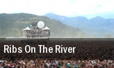 Ribs On The River Amphitheatre at Station Square tickets