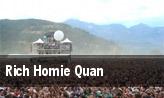 Rich Homie Quan Albuquerque tickets