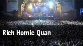 Rich Homie Quan Scranton tickets