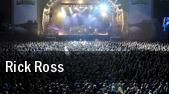 Rick Ross Miami Beach tickets