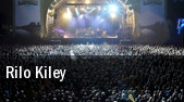Rilo Kiley tickets