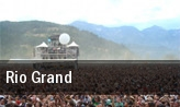 Rio Grand Enterprise tickets