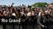 Rio Grand Nashville tickets