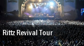 Rittz Revival Tour tickets