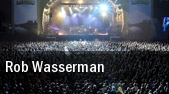 Rob Wasserman Live Oak tickets