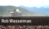 Rob Wasserman Spirit Of The Suwannee Music Park tickets