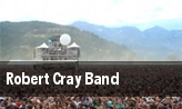 Robert Cray Band Aspen tickets