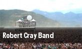 Robert Cray Band Bismarck tickets