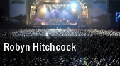 Robyn Hitchcock Boston tickets