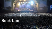 Rock Jam Country Jam USA Campground tickets