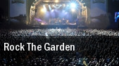 Rock The Garden Walker Art Center tickets