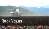 Rock Vegas tickets
