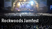 Rockwoods JamFest tickets