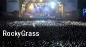RockyGrass Lyons tickets