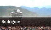 Rodriguez Austin tickets