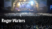 Roger Waters Pepsi Center tickets