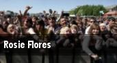 Rosie Flores Cleveland tickets