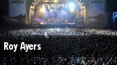 Roy Ayers Double Door tickets
