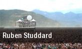Ruben Studdard Melbourne tickets