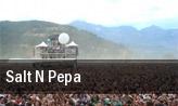 Salt N Pepa Paradise Theater tickets