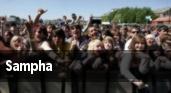 Sampha Atlanta tickets