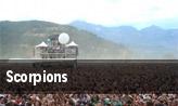 Scorpions Las Vegas tickets